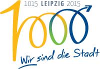 1000 Jahre Leipzig