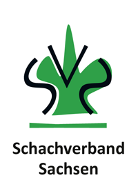 Schachverband Sachsen